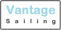 Vantage Sailing - Supplier of ISO Parts